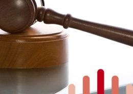 administracion-judicial-ecoley