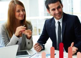 consultoria y viabilidad empresarial granada